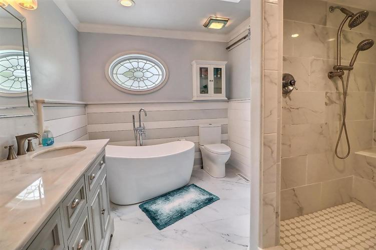 1410 E North Street Crown Point IN 46307 | MLS 474754 | photo 22
