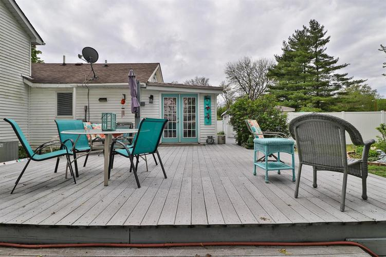 1410 E North Street Crown Point IN 46307 | MLS 474754 | photo 25