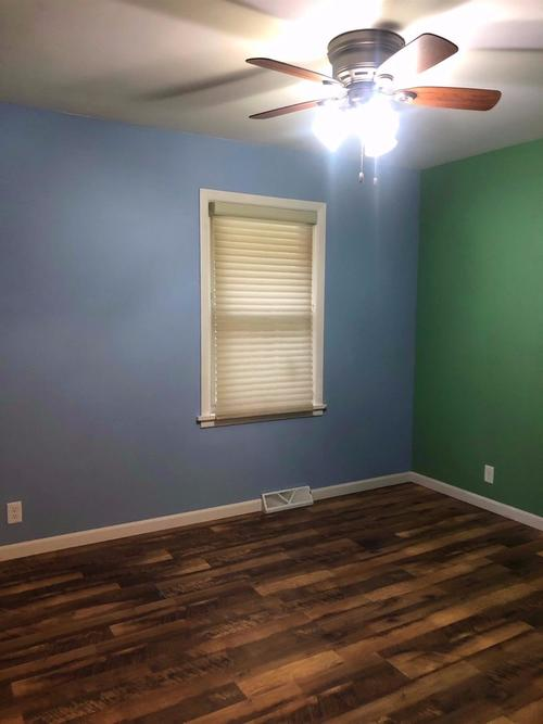 2860 Decatur Street Lake Station IN 46405 | MLS 474787 | photo 10
