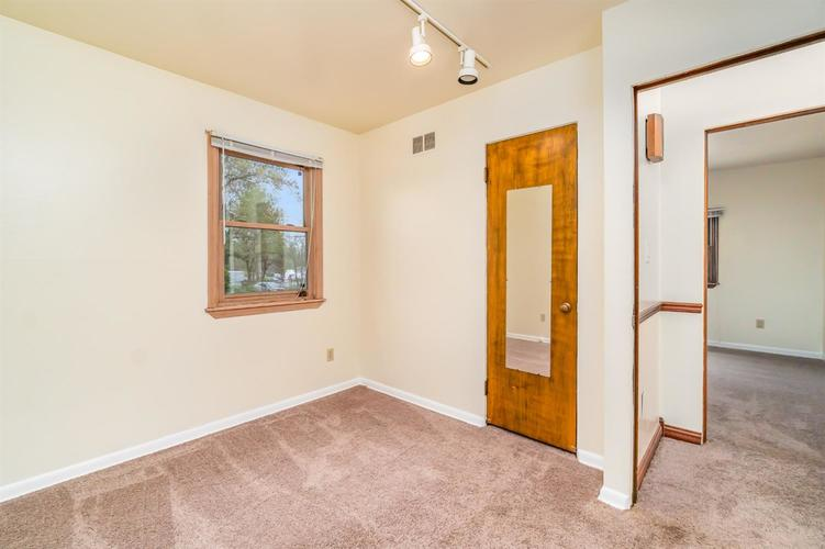 2708 W 39th Place Gary IN 46408 | MLS 474806 | photo 23