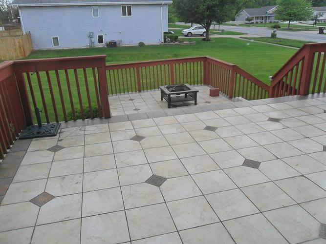 8912 King Place Crown Point IN 46307   MLS 474744   photo 12