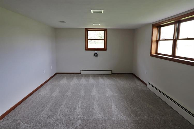 3630 Michigan Street New Chicago IN 46342 | MLS 474789 | photo 14