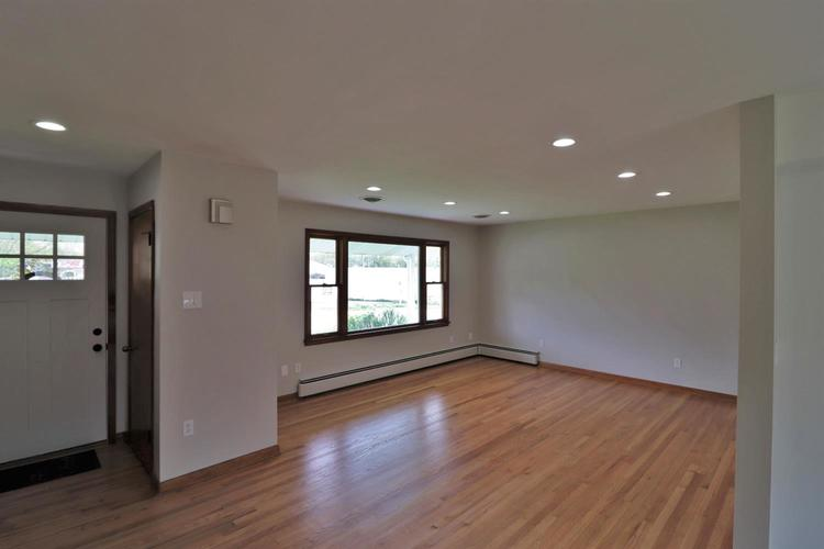 3630 Michigan Street New Chicago IN 46342 | MLS 474789 | photo 5
