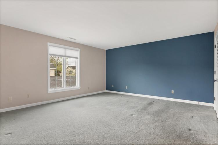 2266 Bordeaux Highland IN 46322 | MLS 474825 | photo 13