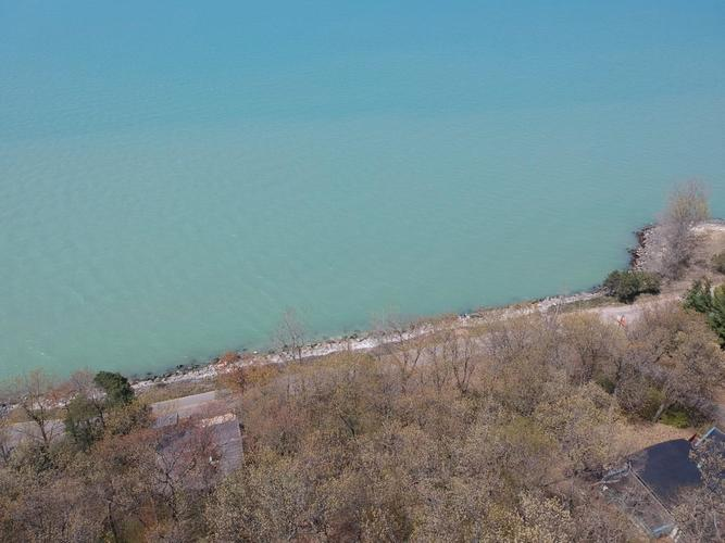 729 E Lakefront Drive Beverly Shores IN 46301 | MLS 473472 | photo 2