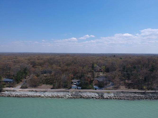 729 E Lakefront Drive Beverly Shores IN 46301 | MLS 473472 | photo 3