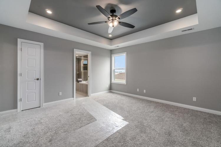 10247 Towle Street Dyer IN 46311 | MLS 474840 | photo 13