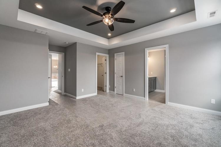 10247 Towle Street Dyer IN 46311 | MLS 474840 | photo 14