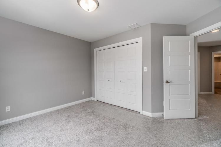10247 Towle Street Dyer IN 46311 | MLS 474840 | photo 18