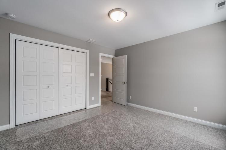 10247 Towle Street Dyer IN 46311 | MLS 474840 | photo 22