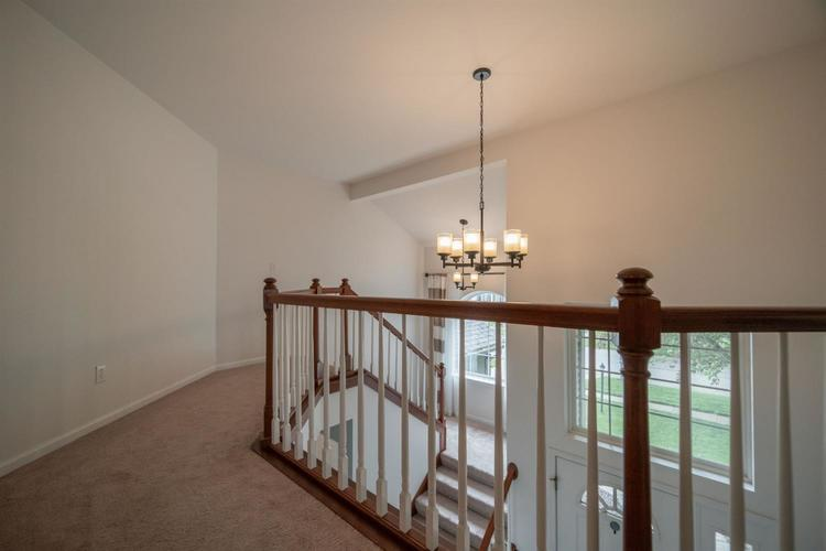 1592 Colonial Drive Chesterton IN 46304 | MLS 474874 | photo 19