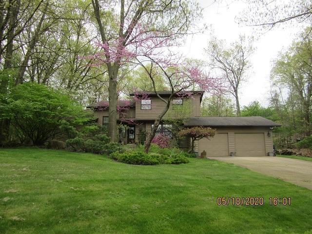 4337 N Wilmens Trail LaPorte IN 46350 | MLS 474941 | photo 2