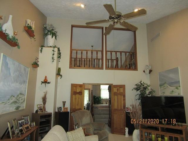 4337 N Wilmens Trail LaPorte IN 46350 | MLS 474941 | photo 21