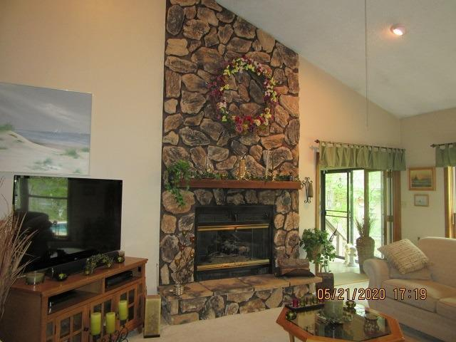 4337 N Wilmens Trail LaPorte IN 46350 | MLS 474941 | photo 22