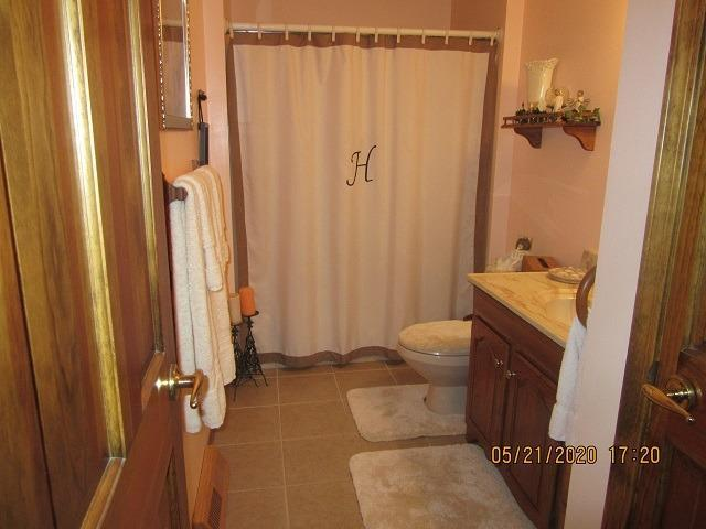 4337 N Wilmens Trail LaPorte IN 46350 | MLS 474941 | photo 25