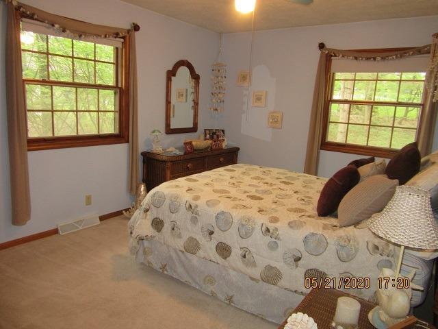 4337 N Wilmens Trail LaPorte IN 46350 | MLS 474941 | photo 26