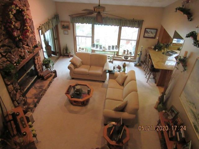 4337 N Wilmens Trail LaPorte IN 46350 | MLS 474941 | photo 31