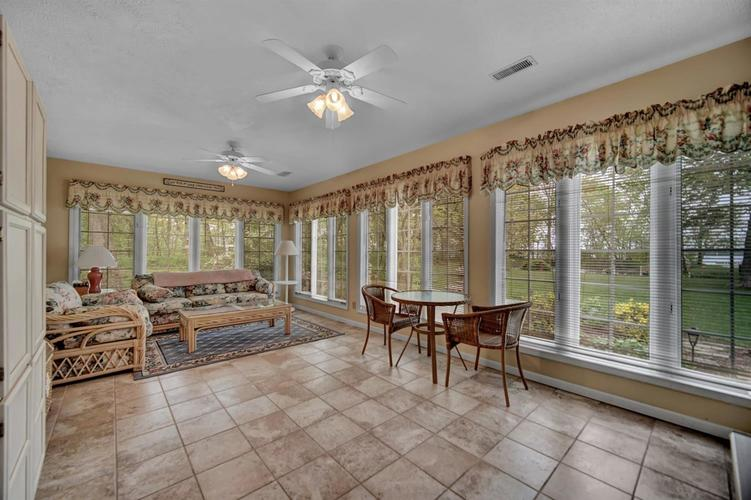 6291 S State Road 10 Knox IN 46534 | MLS 474899 | photo 13