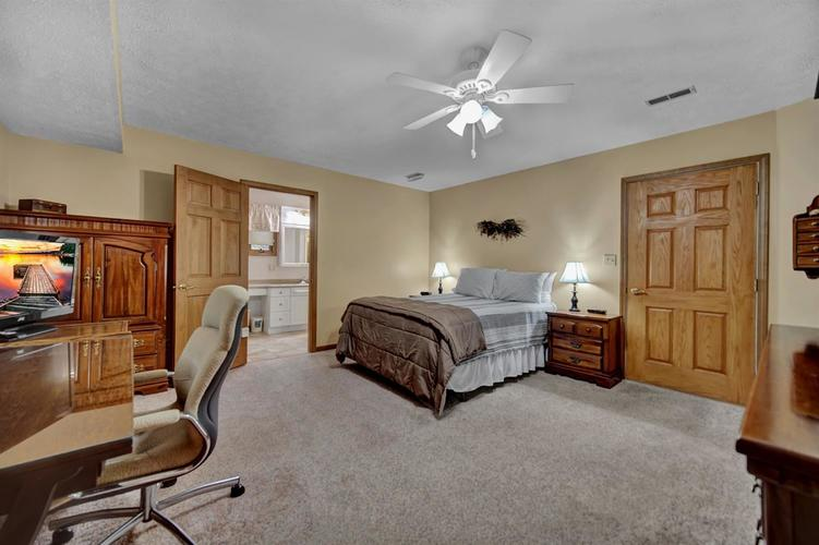 6291 S State Road 10 Knox IN 46534 | MLS 474899 | photo 19