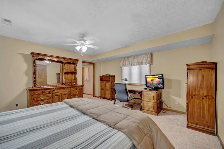 6291 S State Road 10 Knox IN 46534 | MLS 474899 | photo 20