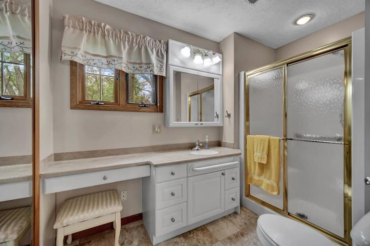 6291 S State Road 10 Knox IN 46534 | MLS 474899 | photo 21
