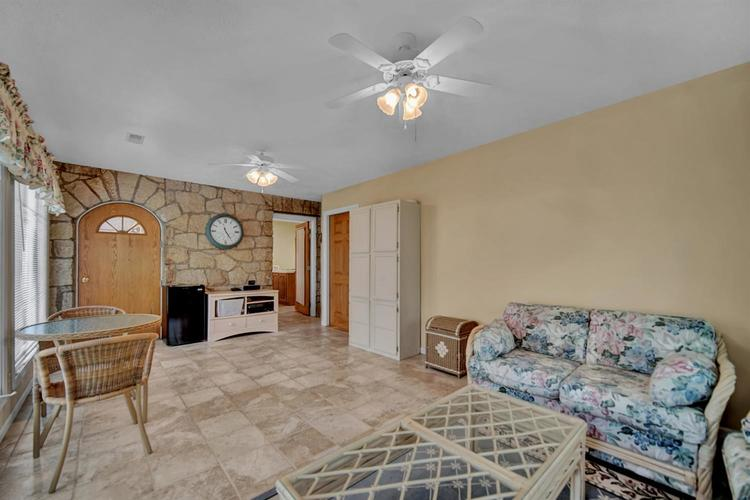 6291 S State Road 10 Knox IN 46534 | MLS 474899 | photo 22