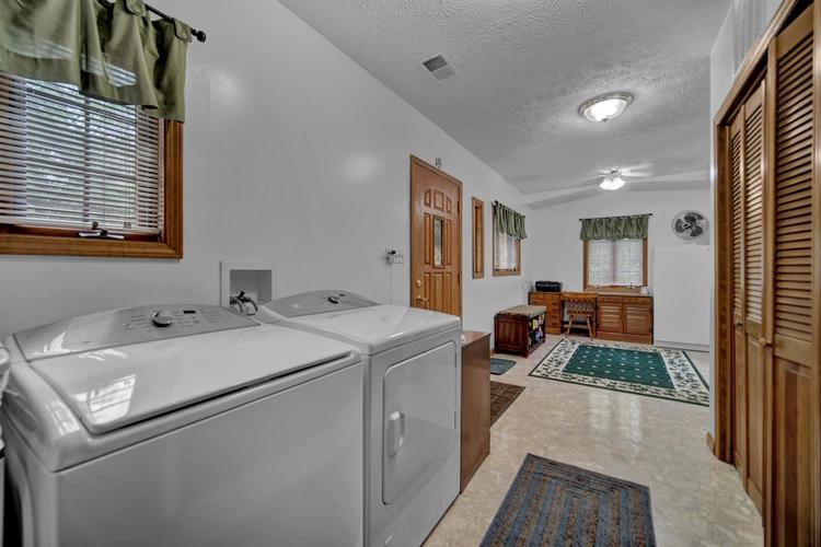 6291 S State Road 10 Knox IN 46534 | MLS 474899 | photo 23