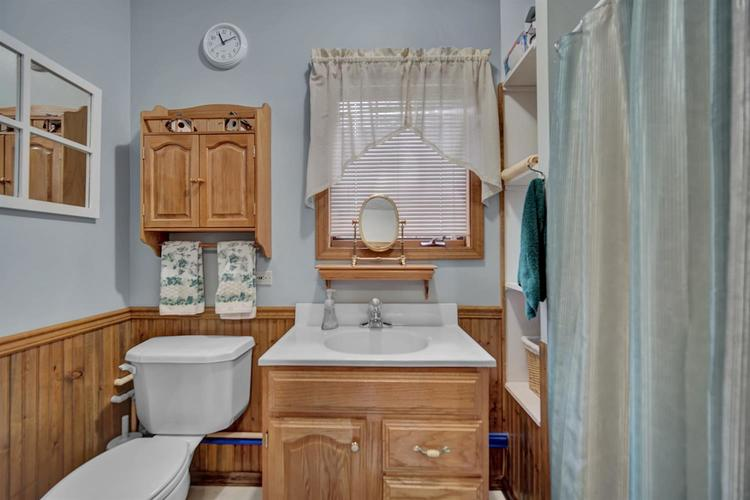 6291 S State Road 10 Knox IN 46534 | MLS 474899 | photo 24