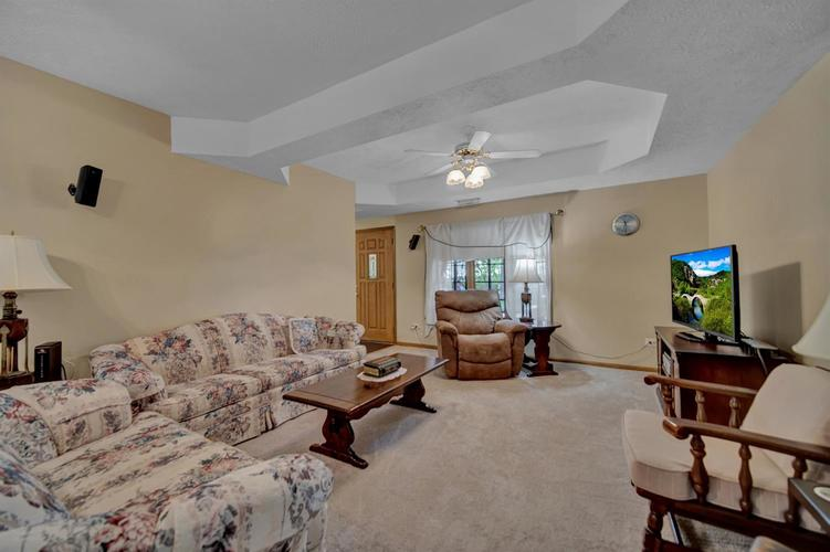 6291 S State Road 10 Knox IN 46534 | MLS 474899 | photo 25