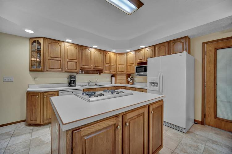 6291 S State Road 10 Knox IN 46534 | MLS 474899 | photo 26