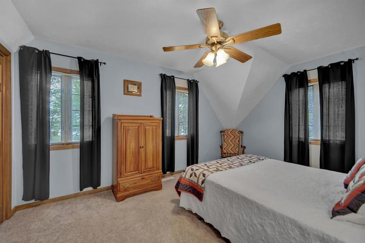 6291 S State Road 10 Knox IN 46534 | MLS 474899 | photo 28