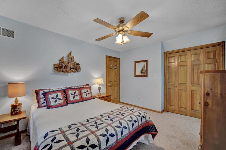 6291 S State Road 10 Knox IN 46534 | MLS 474899 | photo 29