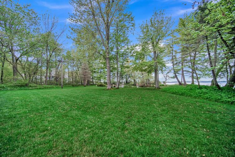 6291 S State Road 10 Knox IN 46534 | MLS 474899 | photo 33