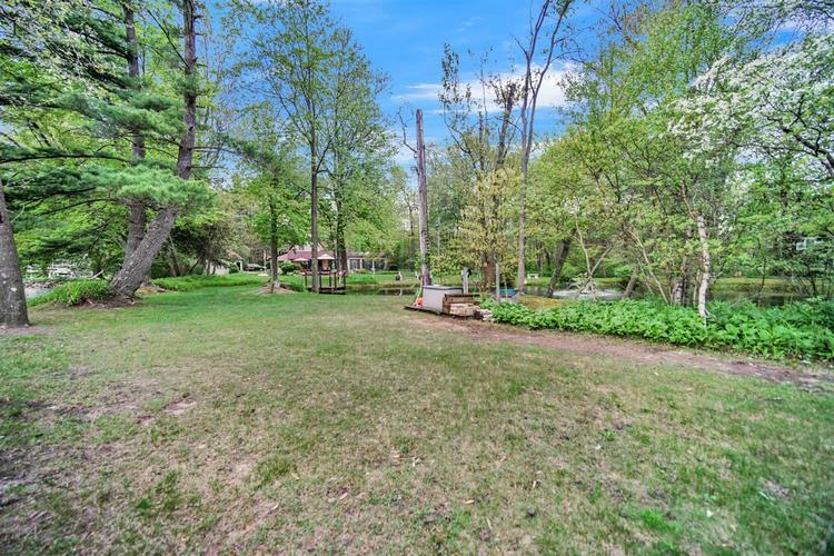 6291 S State Road 10 Knox IN 46534 | MLS 474899 | photo 35