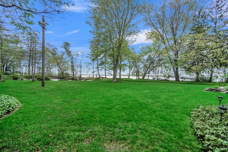 6291 S State Road 10 Knox IN 46534 | MLS 474899 | photo 37