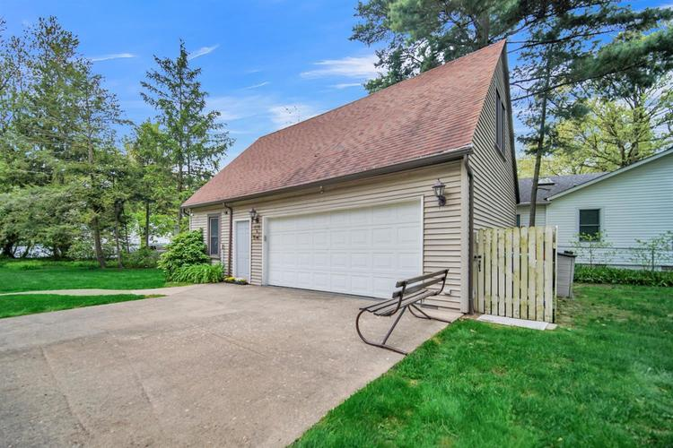 6291 S State Road 10 Knox IN 46534 | MLS 474899 | photo 40