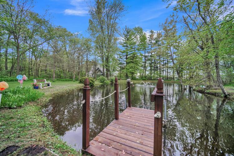 6291 S State Road 10 Knox IN 46534 | MLS 474899 | photo 7