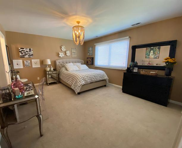 1359 Brookside Drive Munster IN 46321 | MLS 474314 | photo 21
