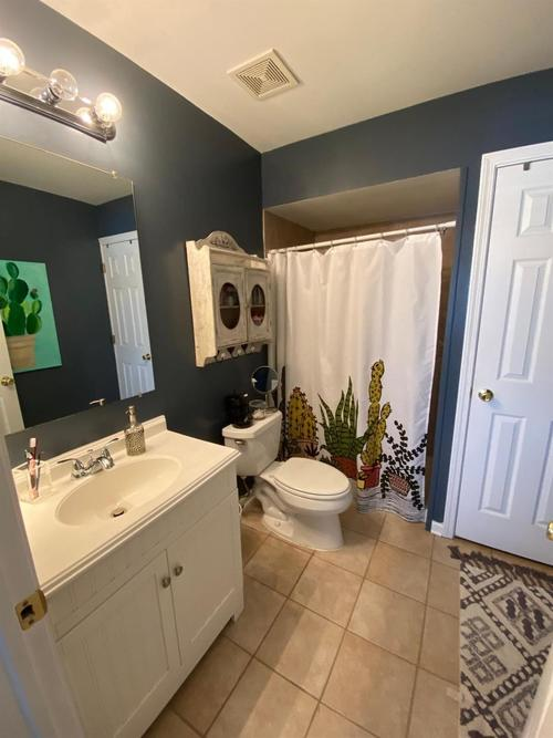1359 Brookside Drive Munster IN 46321 | MLS 474314 | photo 23