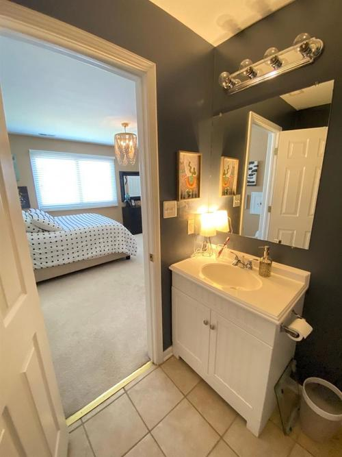 1359 Brookside Drive Munster IN 46321 | MLS 474314 | photo 24