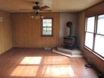 4640 S State Road 39 North Judson IN 46366 | MLS 474968 | photo 2