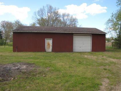 4640 S State Road 39 North Judson IN 46366 | MLS 474968 | photo 4