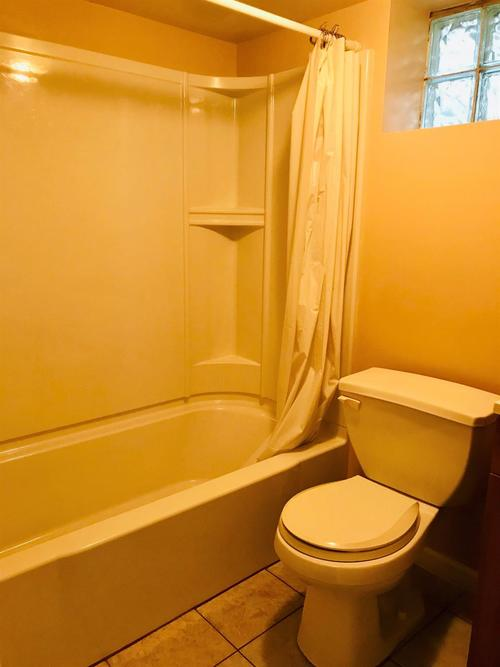 8930 Bunker Hill Drive Munster IN 46321 | MLS 474943 | photo 22
