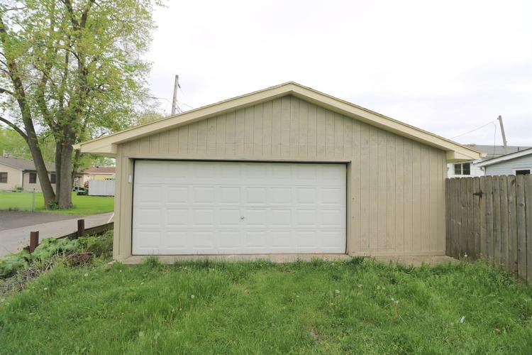569 E Anderson Street Crown Point IN 46307 | MLS 475013 | photo 12