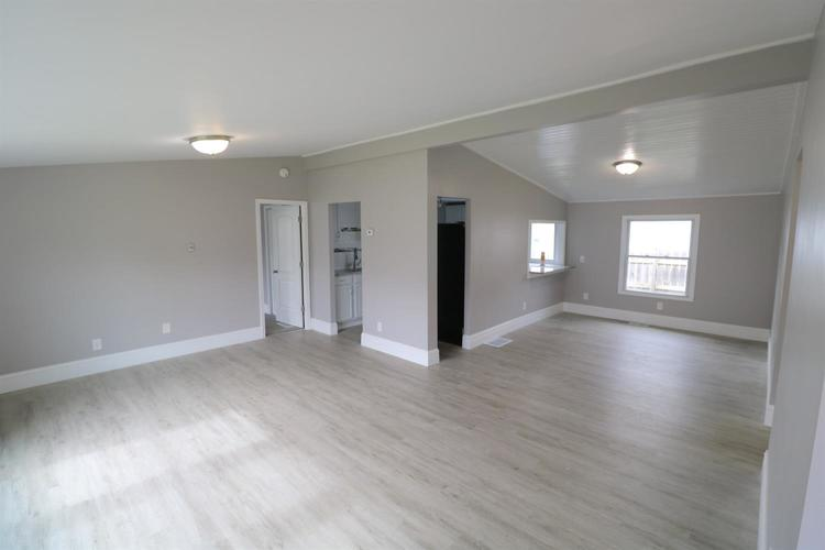 569 E Anderson Street Crown Point IN 46307 | MLS 475013 | photo 13