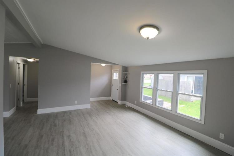 569 E Anderson Street Crown Point IN 46307 | MLS 475013 | photo 14