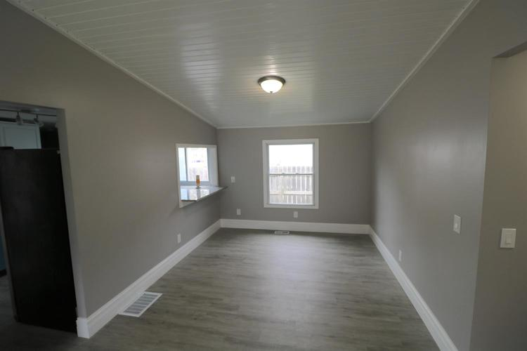 569 E Anderson Street Crown Point IN 46307 | MLS 475013 | photo 15