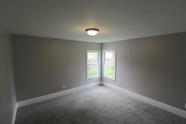 569 E Anderson Street Crown Point IN 46307 | MLS 475013 | photo 16