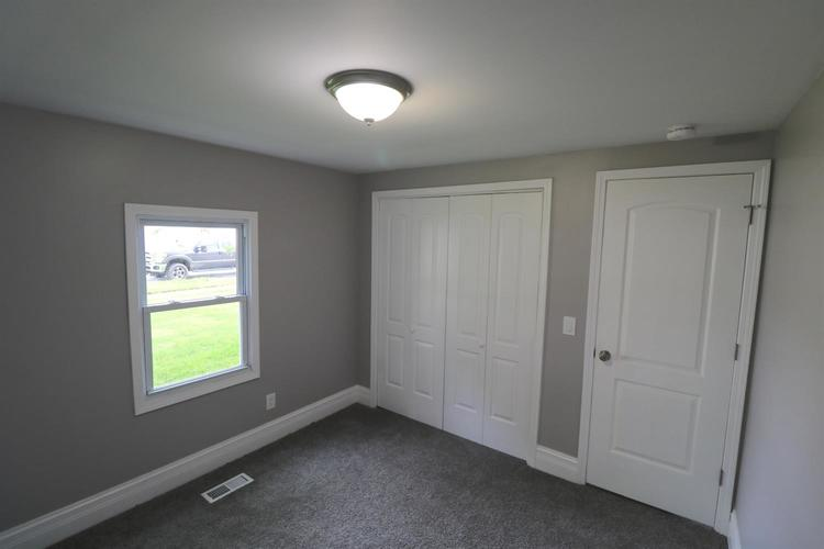 569 E Anderson Street Crown Point IN 46307 | MLS 475013 | photo 23