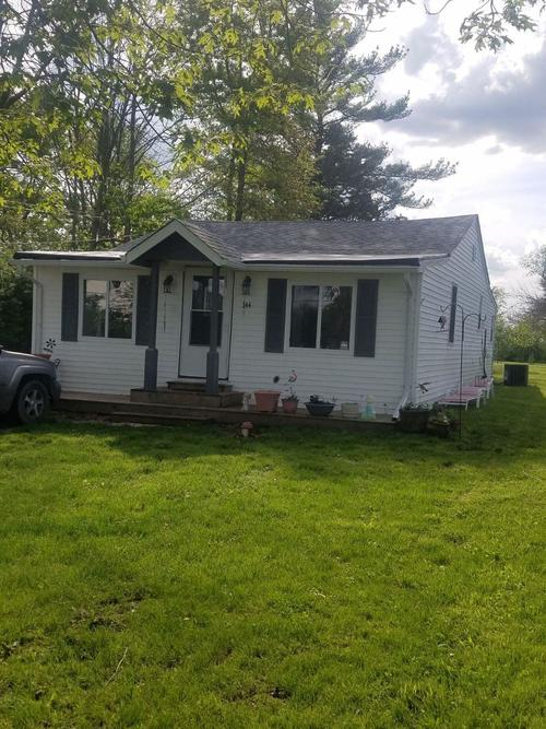 144 W Lakeview Drive Lowell IN 46356 | MLS 475044 | photo 1